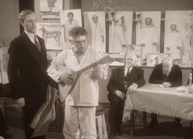 Советские комедии которые можно смотреть вечно
