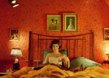 Фильмы против депрессии: что смотреть когда хандра