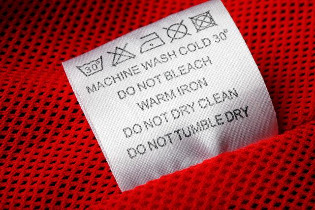 Памятка по секонд-хенду: как модно одеться за копейки