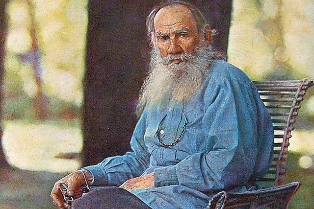 Самые известные русские писатели и их произведения