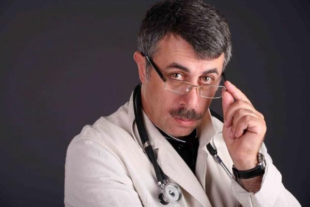 5 признаков что вы на приеме у хорошего доктора