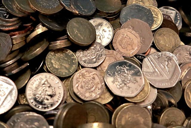 Удивительные факты о деньгах для детей и взрослых
