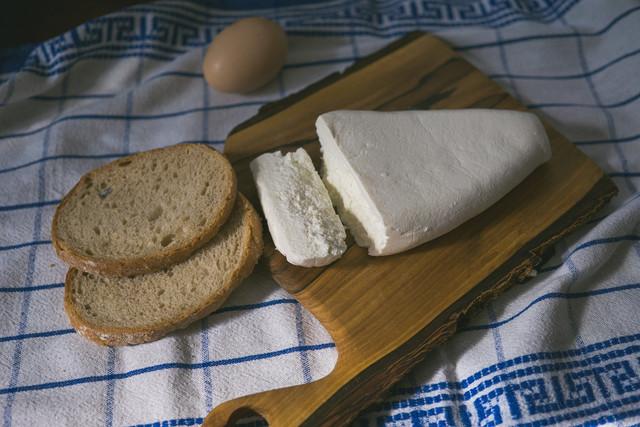 Что приготовить из творога: вкусные рецепты