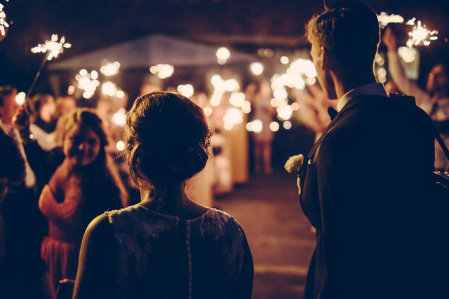 5 типов самых длительных и крепких отношений