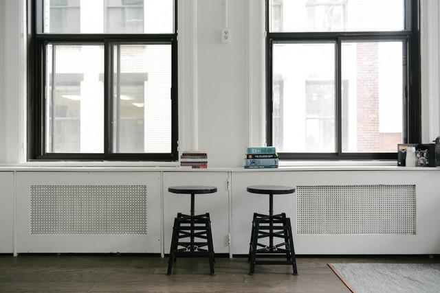 5 простых способов преобразить вашу квартиру