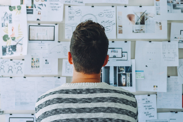Где взять опыт работы: если вы нигде не работали