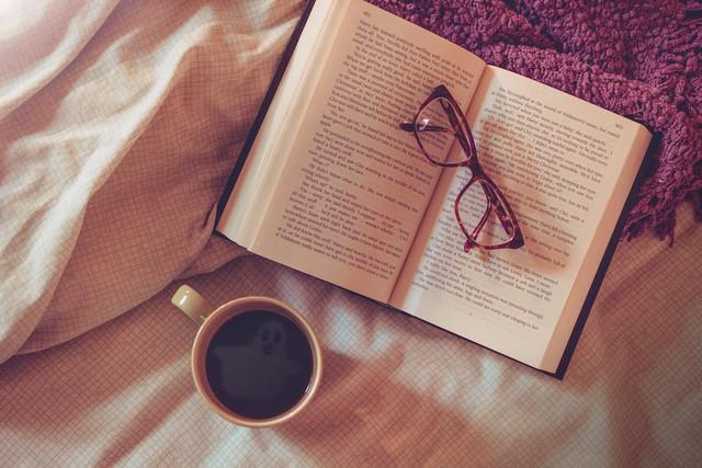 Лучшие книги Стивена Кинга чтобы читать ночью