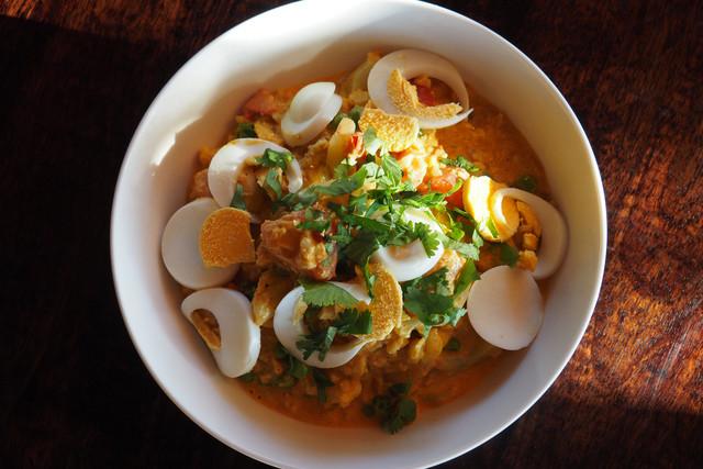 5 сытных блюд которые можно приготовить за 5 минут