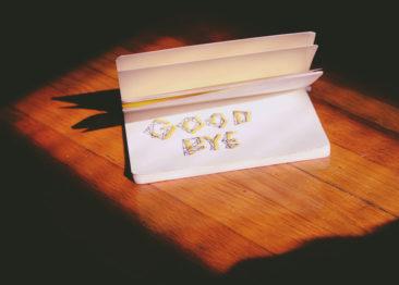5 глупейших ошибок которые мы делаем влюбившись