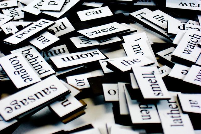 20 английских слов о которых не знает даже Google