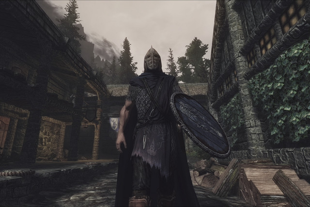 Самые длинные и интересные игры на PC