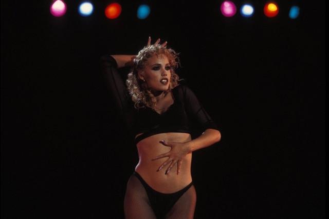 Что танцы могут рассказать нам о человеке
