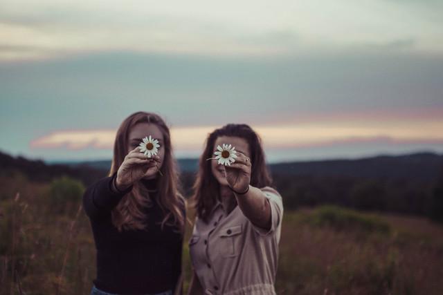 200 крутых подписей для ваших фото в Instagram