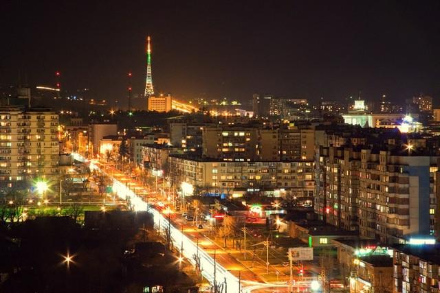 10 вещей которые мы делали в СССР и не делаем сейчас