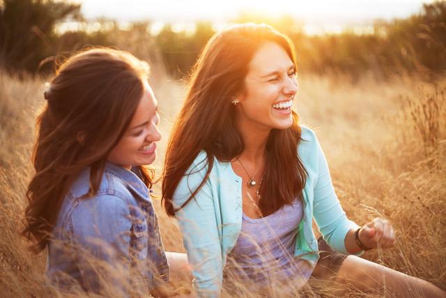 Как понравиться парню: о чем нужно знать девушке