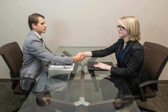 10 сигналов для HR которые выдадут вас с потрохами