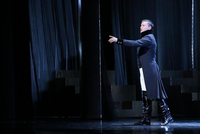 5 сайтов для просмотра онлайн оперы, балета и театра