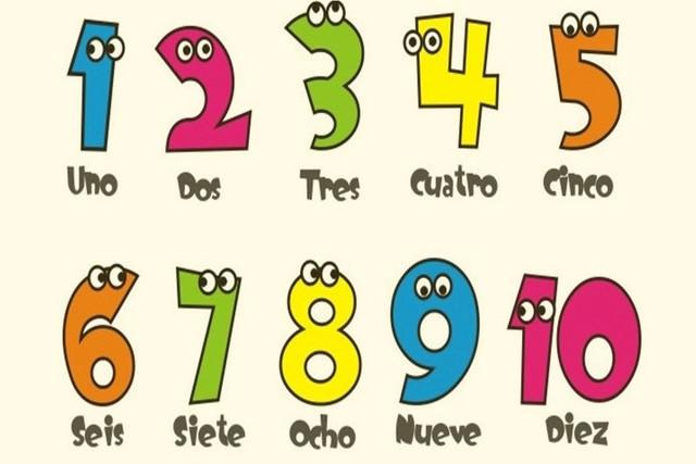ТОП-10 полезных сайтов для изучения испанского языка
