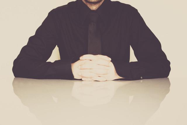 О чем никогда и ни с кем не стоит говорить на работе