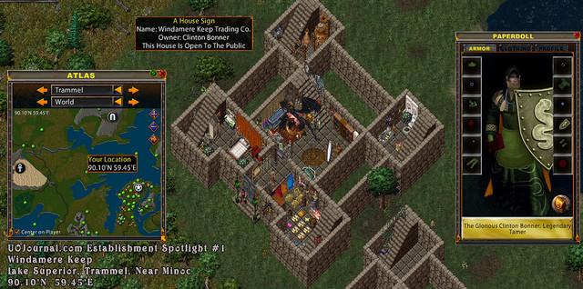 Предтечи: легендарные и культовые игры прошлого