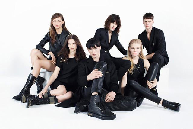 ТОП-5 самых дорогих и известных брендов одежды