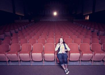 Как распознать плохой фильм до премьеры
