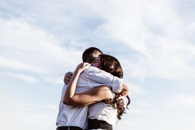 10 причин почему наши женщины лучше остальных