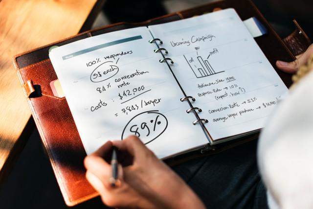 10 важных навыков которые нужны любому лидеру