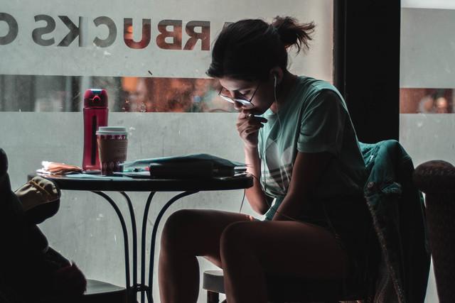 10 важных вещей перед любым собеседованием
