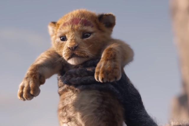 ТОП-10 самых ожидаемых фильмов 2019 года