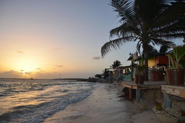 5 лучших пляжей мира на 2019 год: где отдыхать летом