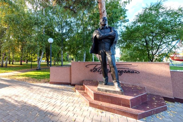 5 завораживающих стихотворений Бориса Пастернака
