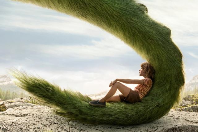 Фильмы-сказки которые понравятся детям и взрослым