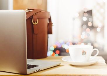 ТОП-5 популярных сервисов онлайн-бухгалтерии