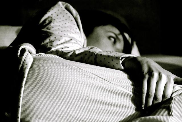 Что делать если у Вас слишком чуткий сон