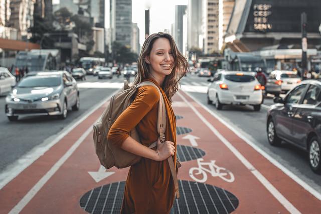 Полезные сайты для всех кто обожает путешествовать
