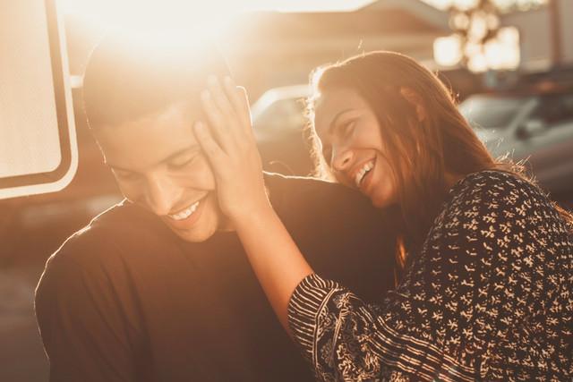 Главные эмоциональные потребности влюбленной пары