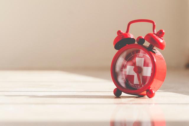 10 полезных вещей которые можно сделать за 10 минут