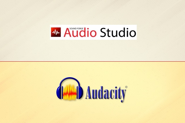 7 бесплатных аналогов популярных платных программ