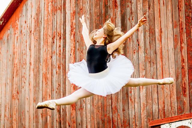 10 простых способов вернуть себя прежними