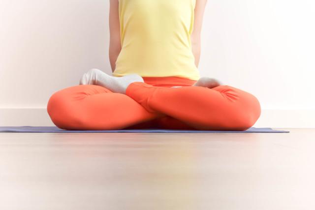 5 полезных советов по йоге для начинающих