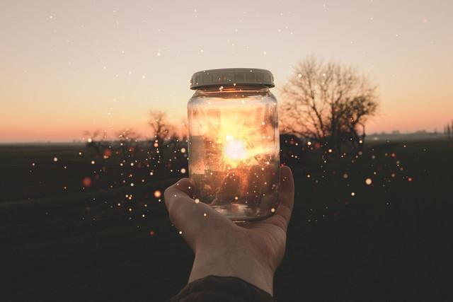 5 ценных лайфхаков для тех кто обожает Tumblr