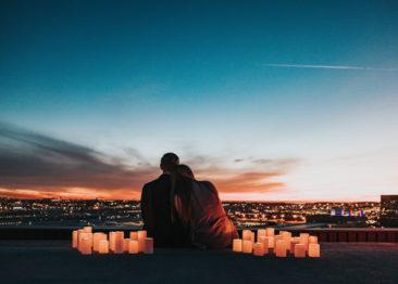 Разводу нет: главные секреты счастливых пар