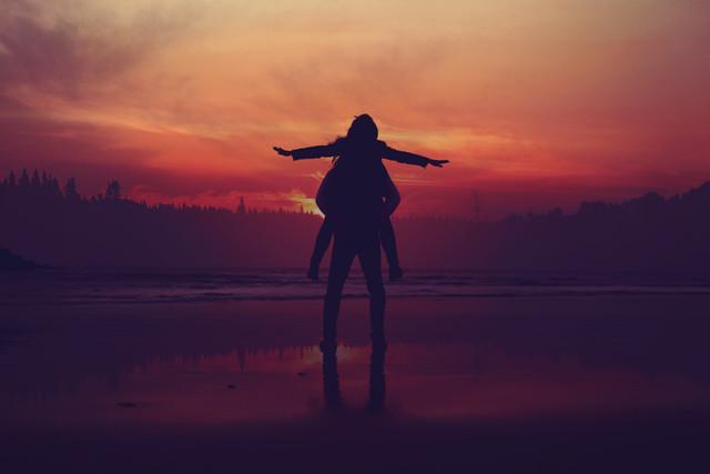 Как признаться в любви девушке: 5 лучших способов