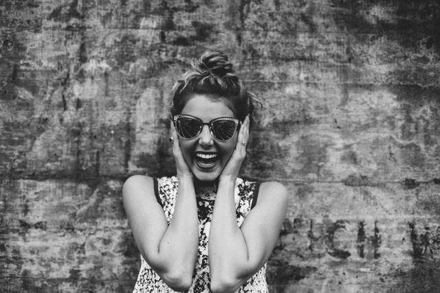 20 маленьких причин самого большого счастья