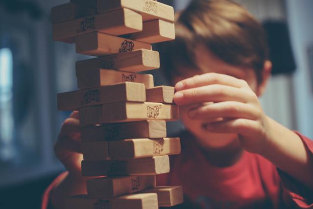 5 главных тезисов Гарварда по воспитанию ребенка