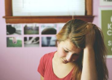 5 вещей которых никогда не поймут интроверты