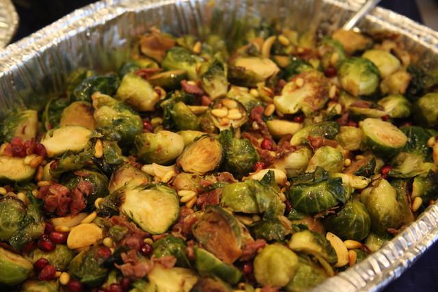 Что приготовить из индейки: 5 мегавкусных рецептов