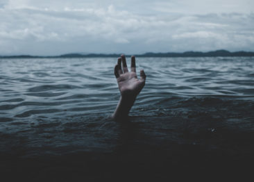 Что такое экзистенциальный кризис и как его побороть