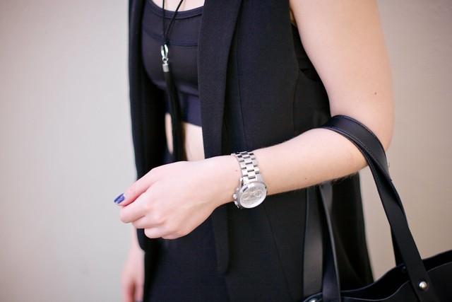 Что лучше не надевать: одежда портящая женщину